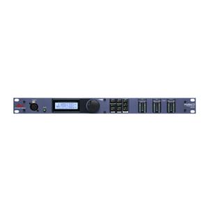Crossover Processador Digital DriveRack DBX PX (127V)