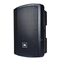 Caixa Amplificada Ativa JBL JS12BT Bluetooth USB MP3
