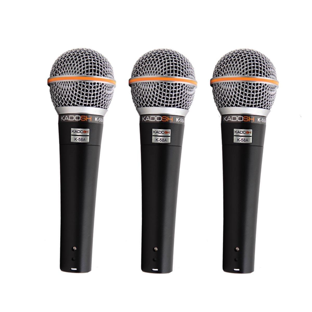 Resultado de imagem para Microfone