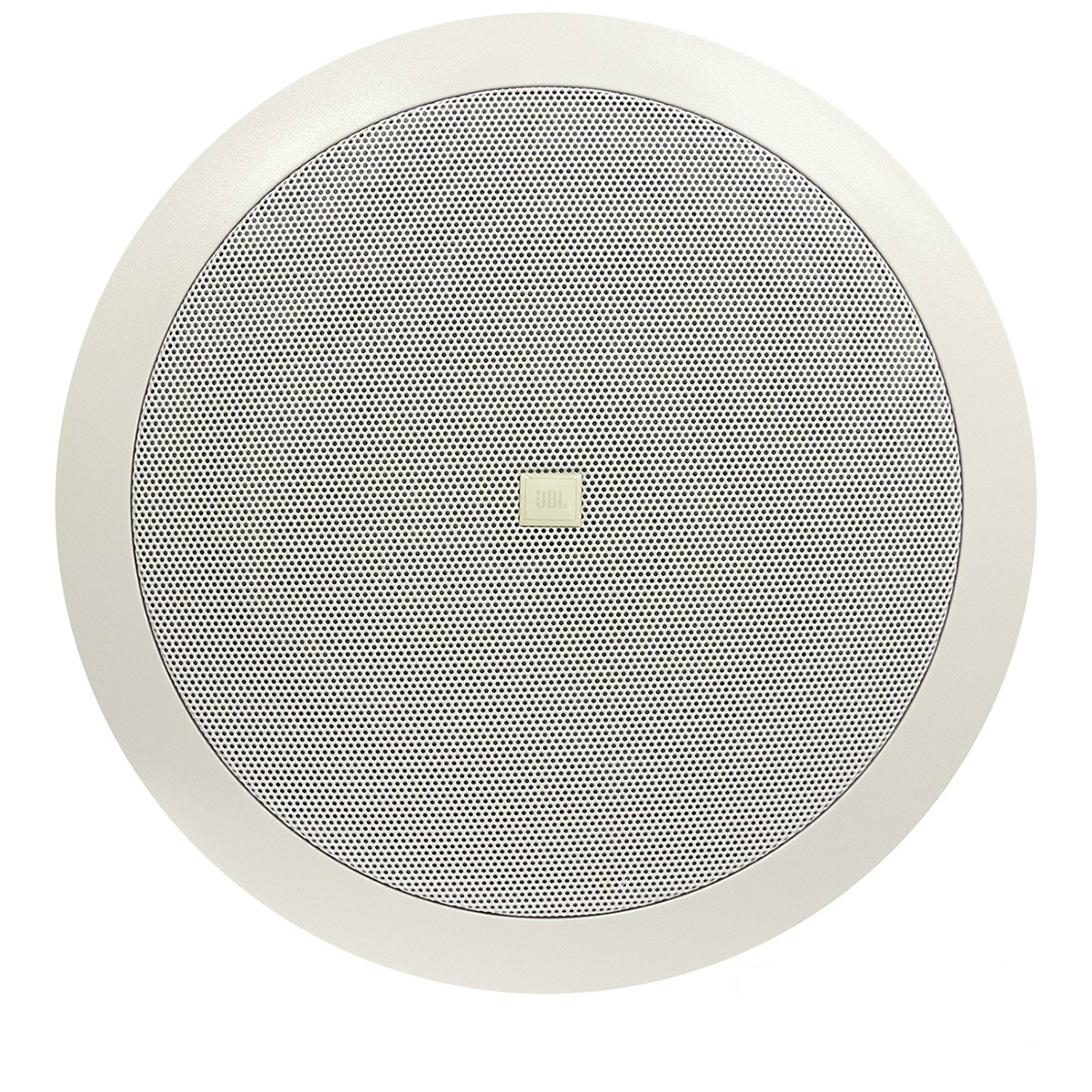 Arandela Redonda Ceiling In Wall 50W JBL 6CO2R (Par)