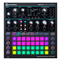 Controlador Circuit Mono Station - NOVATiON